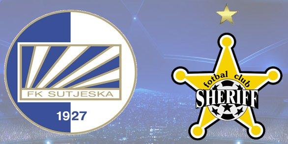 Лига чемпионов УЕФА - 2013/2014 9a5929dd21ce