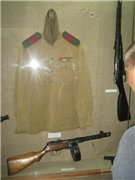 Military museums that I have been visited... - Page 2 90eb1b5a7c2ct