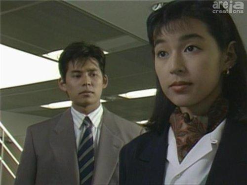 Сериалы японские - 4 - Страница 4 99ea94569287