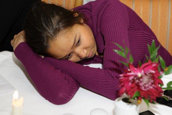 Aliya Garaeva 9c299c1bd57f