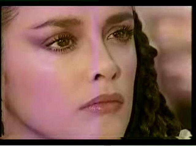 Странное возвращение Дианы Салазар/El Extrano Retorno de Diana Salazar E4abc77f17b5