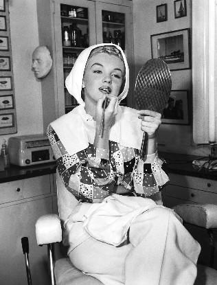 Мерилин Монро/Marilyn Monroe 30fcd74e45fd