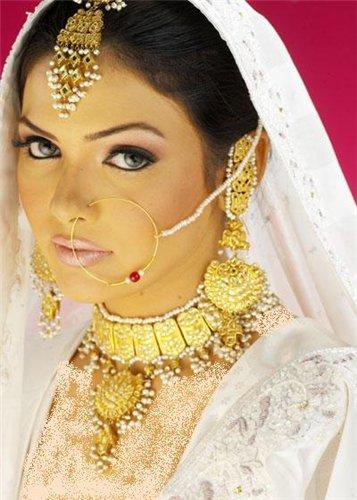 Макияж. Make-up 01459b67a90e