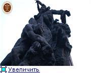 Україна - Ненька наша! A35ebc4ae6eat