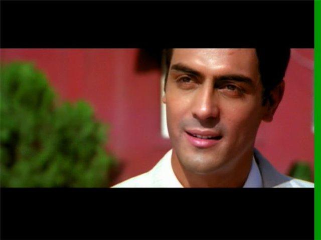 Индийское кино 40e6e371b255