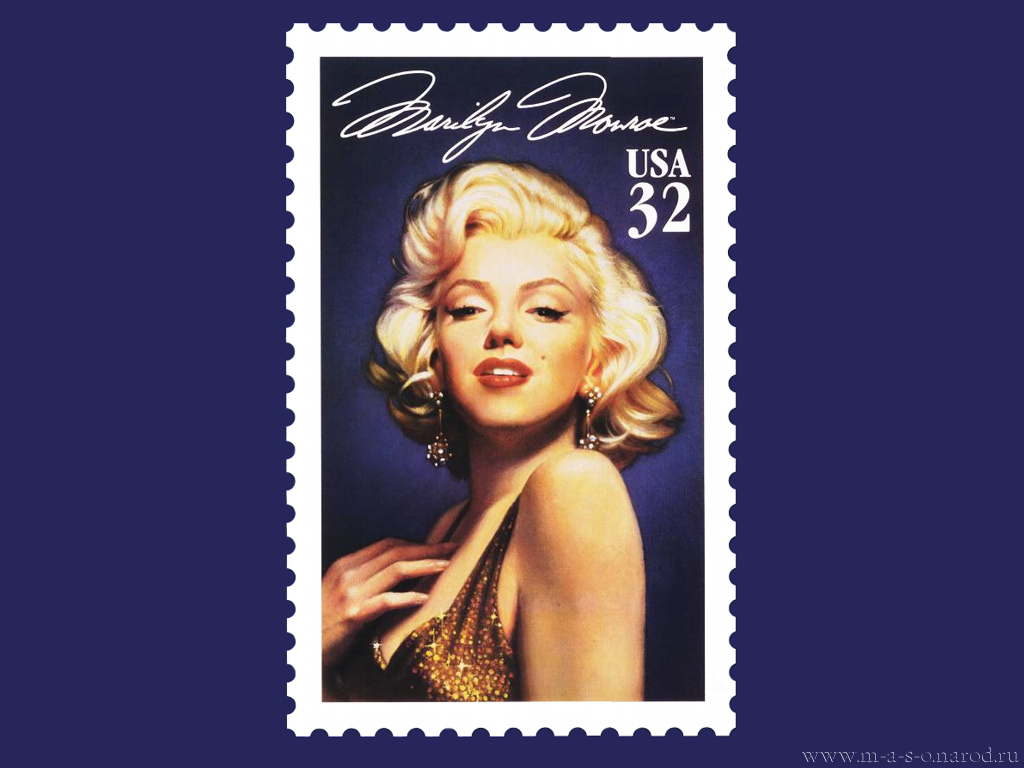 Мерилин Монро/Marilyn Monroe F5c0f5a991ef