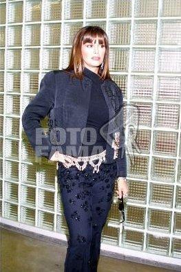 Лусия Мендес/Lucia Mendez  - Страница 32 Fb9cb495496e
