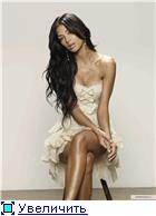 Nicole Scherzinger Ac33d6231c3bt