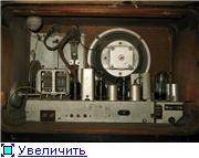Радиоприемник Москвич. 83a5952cfb79t