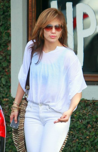 Дженнифер Лопес/Jennifer Lopez - Страница 2 Ebffe89a641a