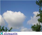 """ПОЗИТИВ ВІД """"ryslik2009"""" 672d17251113t"""