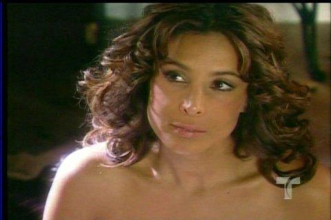 Лорена Рохас/Lorena Rojas - Страница 4 6fec644a9fbc