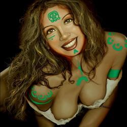 Аватары от Вултура (лучшая коллекция в сети) 9eb2ad2d8169