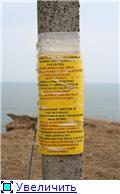 Обвал глинта на полуострове Пакри в Марте 2008 года. (Видео и фото) Aa528d55eab7t