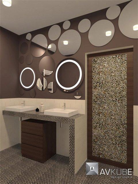 Дизайн Интерьера 59da8419b597