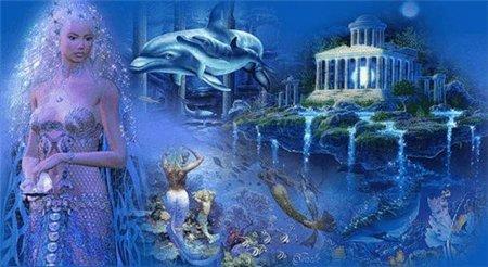 Подводные камни, поджидающие практикующих на пути духовного развития - Страница 4 094b4bcde218