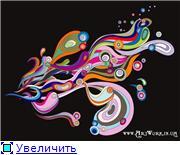 Идеи для росписи  F41af441a3a8t