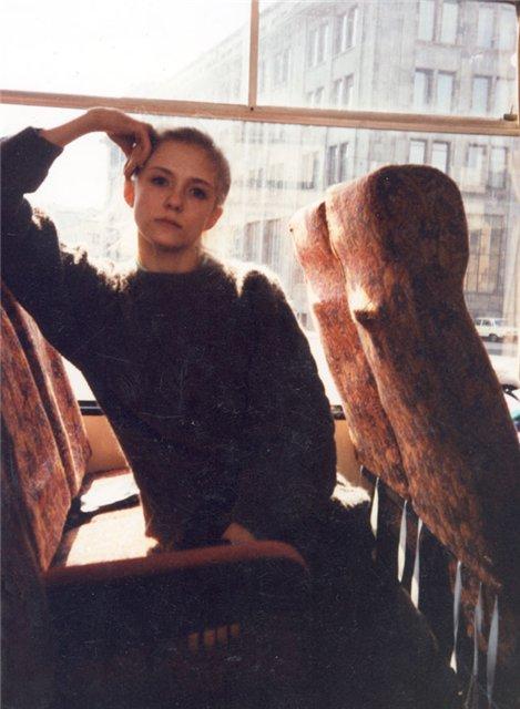 Oksana Kostina : souvenir - Page 5 9d2c60095bdd