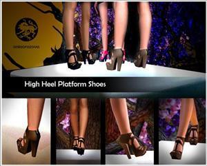 Обувь (женская) - Страница 2 D8003c89bb67t