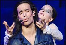 Roméo et Juliette D02bb289f7dd