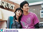 Кон Ю / Gong Yoo ♥ We love Ю F3c6ff71136ft