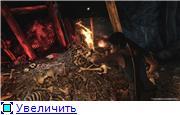 Первые скриншоты Fd0aaa874bddt