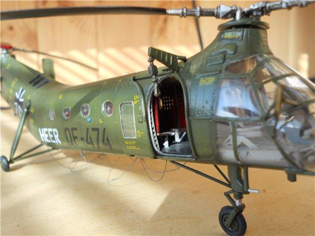 H-21 Shawnee (Italeri) 5f29df1630be
