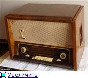 Радиола Факел (Факел-М). 96778c6549c2t