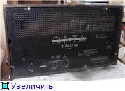 Продам радиоприемники. 969675f7cd51t