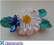 Изготовление резинок, повязок, ободков своими руками D5a13d0647c7t