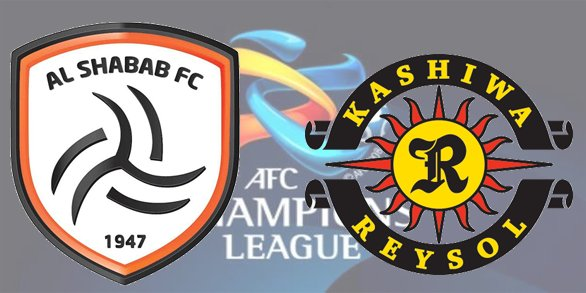 Лига чемпионов АФК - 2013 - Страница 2 3e729e768a3c