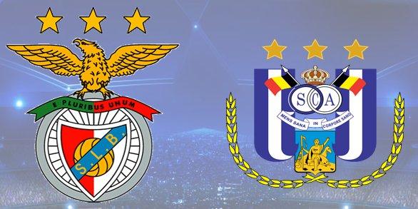 Лига чемпионов УЕФА - 2013/2014 - Страница 2 9dc1655634c9
