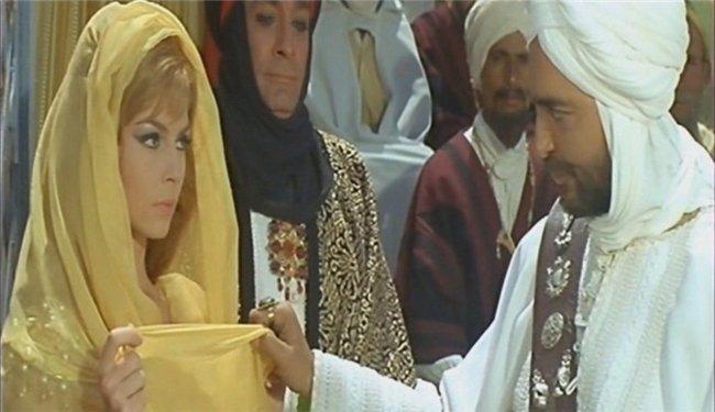 Али Бен Айед /  Aly Ben Ayed / Ali Ben Ayed 88cbd7a4d03a