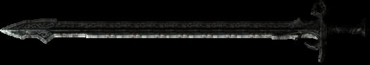 """Таверна """"Черный единорог"""" - Страница 3 59cc0fcdc16c"""