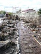 Потоп на Амуре и после - Страница 12 42cb5389b65at