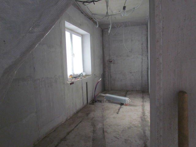 Работа(ремонт квартиры) - Страница 2 2b5a23b14d4a