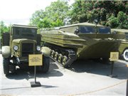Military museums that I have been visited... 0e5575bbd373t