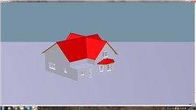 макрос крыши - Страница 4 537464f62a25t