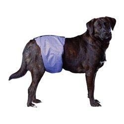 Интернет-зоомагазин Pet Gear - Страница 2 06257bf52ba1