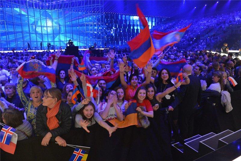 Евровидение 2014 - Страница 4 C2c8fc614758
