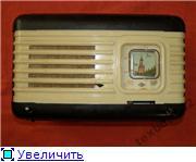 Радиоприемники Москвич и Москвич-В. 6bd3d97e0f3bt