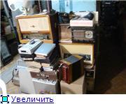 Лавка древностей в Красногорске. 67ed7046f31bt
