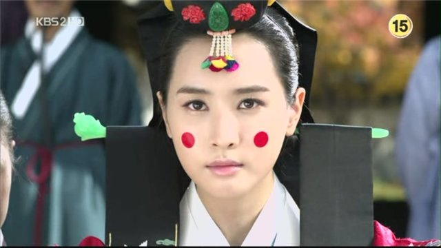 Сериалы корейские - 3 - Страница 8 6ff72870a731