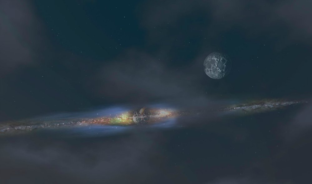 EVERQUEST (MMORG game BLOG) 0955a95ab0a2