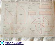 Работы Ирины 2cd8255f2b36t