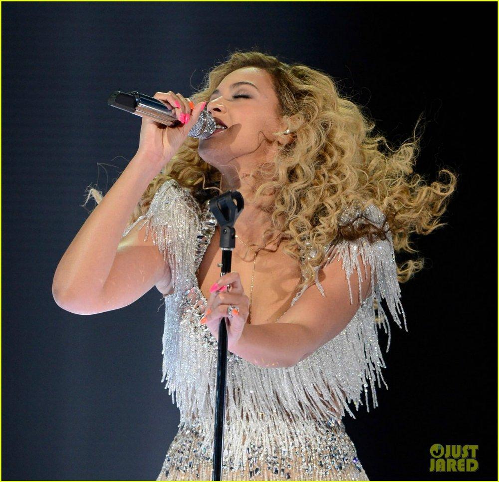 Beyoncé - Страница 6 2740228c66d7