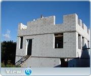 Как я строил дом 969965b4e886