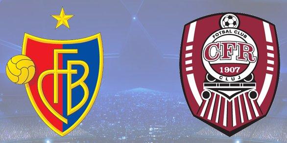 Лига чемпионов УЕФА 2012/2013 - Страница 2 B4f645101d7c
