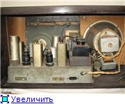 "Радиоприемники ""Салют"". 09571e820648t"