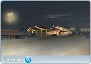 ArCon RealTime Renderer - Страница 4 8c36bebd7325